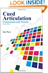 Cued Articulation - Consonants and Vo...