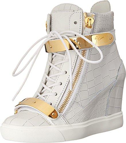 giuseppe-zanotti-womens-embossed-lorenz-wedge-sneakers-white-40-eu-10-bm-us-women