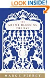 The Art of Blessing the Day: Poems with a Jewish Theme