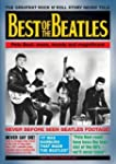 Best of the Beatles - the Grea
