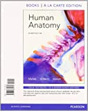 Human Anatomy, Books a la Carte Plus MasteringA&P with eText -- Access Card Package (7th Edition) (0321884949) by Marieb, Elaine N.