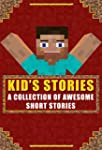Kid's Stories Book: A Collection of A...