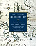 The Landmark Herodotus: The Histories