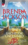 Bachelor Unclaimed (Harlequin Kimani Romance)