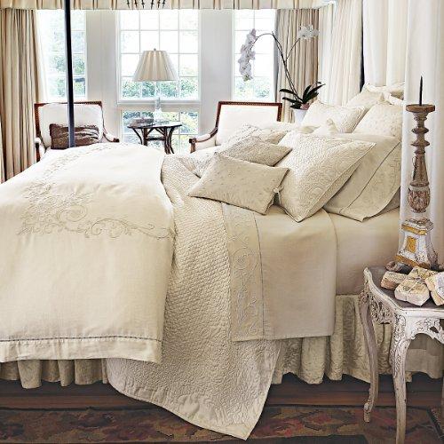 August 2012 Bedding Sets King Ralph Lauren Grand Sales
