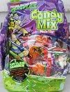 Teenage Mutant Ninja Turtles Candy Mi…
