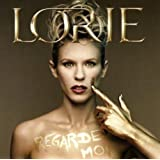 Regarde Moipar Lorie