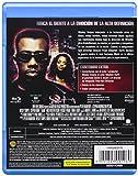 Image de Blade [Blu-ray] [Import espagnol]