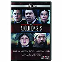 American Experience: The Abolitionists (2012)