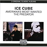 Classic Albums (2in1)von &#34;Ice Cube&#34;