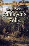 Almayer's Folly (Dover Thrift Editions)