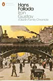 Iron Gustav: A Berlin Family Chronicle (Penguin Translated Texts)