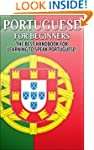 Portuguese for Beginners:  The Best H...