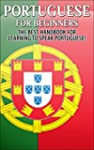 Portuguese for Beginners 2nd Edition:...