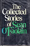 The Collected Stories of Sean OFaolain