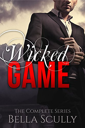 wicked-game-a-billionaire-stepbrother-romance