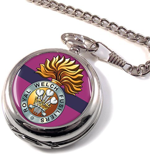 royal-welch-fusiliers-full-hunter-pocket-watch