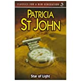 "Star of Light (Classics for a New Generation)von ""Patricia St. John"""