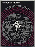 Rescue the Dead