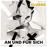 """An und f�r Sich (2lp+CD) [Vinyl LP]von """"Clueso"""""""