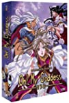 OH! My Goddess - OVA 1-5 [2 DVDs] [Co...