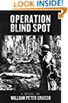 Operation Blind Spot (Jock Miles WW2...