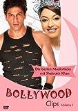 echange, troc Bollywood Clips - S. Khan & Friends Vol. 1 [Import allemand]
