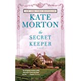 The Secret Keeper: A Novel ~ Kate Morton