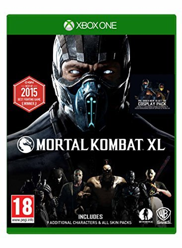 mortal-kombat-xl-xbox-one-by-warner-bros-interactive-entertainment-uk