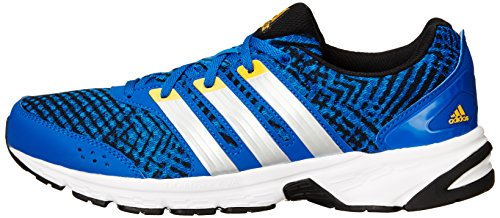 adidas Performance Men's Madison RNR M Running Shoe шапка adidas performance adidas performance ad094cuunz02