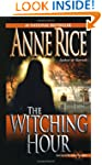 The Witching Hour (Lives of the Mayfa...