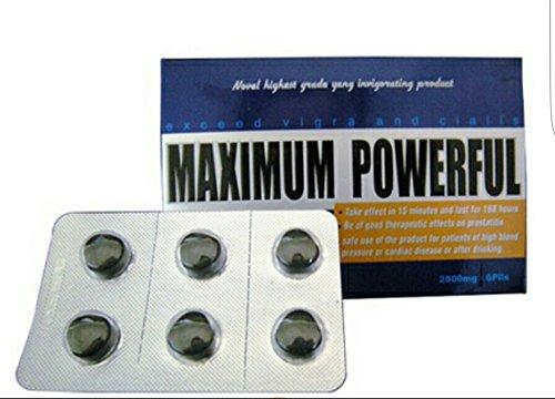 nuovo-best-seller-usa-massima-powerful-potente-aphrodisiaque-naturale-per-sostituire-viagra-e-cialis