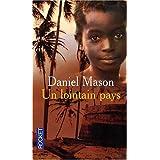 Un lointain payspar Daniel Mason