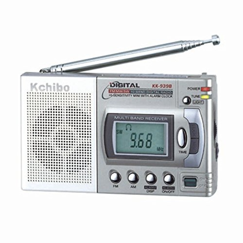 radio online shopping