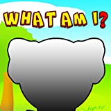 What am I?: Book 16 (Poems, Poetry for kids, Poems for Kids, Poems for Children, Poem Books Free, Kids Poetry Books, Kids Poetry, Poetry, Poetry Books,Poetry ... Whats this, Poetry for kids, Kids poems)