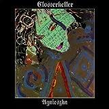 Agnieszka (EP) (Reissue)