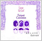 Liege & Lief-Deluxe by Fairport Convention