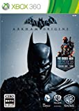 Batman: Arkham Begins [Japan Import]