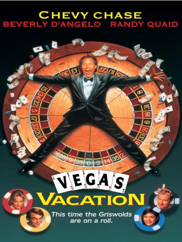 Vegas.Vacation.(1997).DVDR.NTSC-Vgroupteam [EN/ES/FR