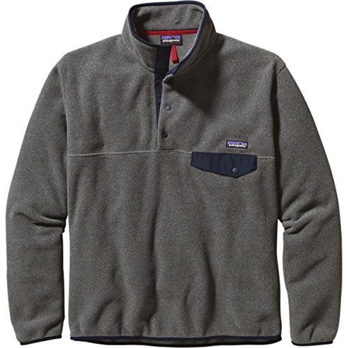Patagonia XL Navy Blue