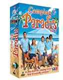 Camping Paradis - Coffret vol. 3...