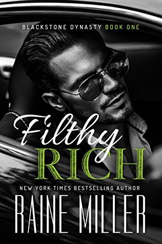 filthy-rich-blackstone-dynasty-book-1-english-edition