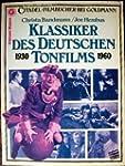 Klassiker des deutschen Tonfilms.