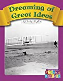 img - for Dreaming of Great Ideas (Phonics Readers Books 37-72) book / textbook / text book