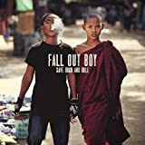 Save Rock & Roll■Fall Out Boy