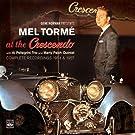 At The Crescendo 1954 & 1957 (2CD)