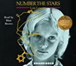 Number the Stars: Written by Lois Low...