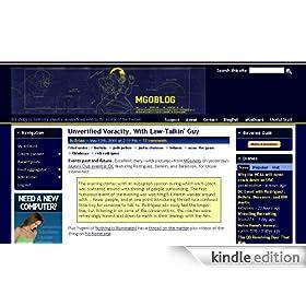 MGoBlog