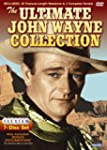 Wayne;John Ultimate Collection