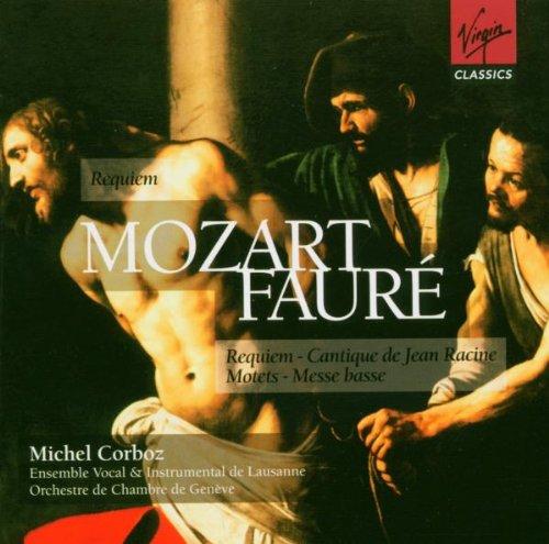 Requiem de Fauré - Page 2 518PyqW2Y9L.__